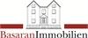 Basaran Immobilien GmbH