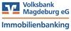 Volksbank Magdeburg eG