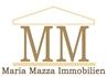 Maria Mazza Immobilien