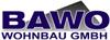 BAWO Wohnbau GmbH