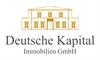 DKI Deutsche Kapital Immobilien GmbH