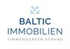 Baltic - Immobilien e.K.