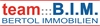 B.I.M. Bertol Immobilien Management e.K.