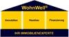 WohnWell GmbH