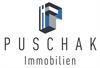 Puschak Immobilien GmbH & Co. KG