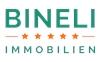https://www.bineli-immobilien.de/eigentuemer/