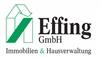 Effing GmbH