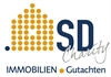 sd-charity-IMMOBILIEN und Gutachten