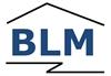 BLM GmbH