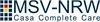 MSV Mietsonderverwaltung NRW GmbH & Co. KG
