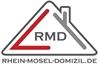 Rhein-Mosel-Domizil GmbH