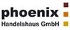 phoenix Handelshaus GmbH