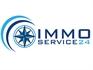 IMMO-SERVICE 24