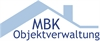 MBK Objektverwaltungs GmbH