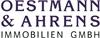 Oestmann & Ahrens Immobilien GmbH