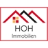 HOH Immobilien