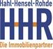 Hahl Hensel Rohde Die Immobilienpartner