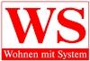 WS Wohnbau GmbH & Co.KG