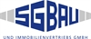 SG Bau- und Immobilienvertriebs GmbH