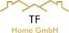 TF Home GmbH