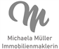 Michaela Müller Immobilien