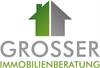 Grosser Immobilienberatung GmbH