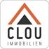 Clou Immobilien
