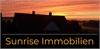 Sunrise Immobilien