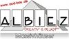 Albiez Creativ & Designbau GmbH & Co. KG