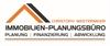 Immobilien - Planungsbüro Westermeier
