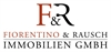 Fiorentino & Rausch Immobilien GmbH