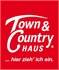 TOWN & COUNTRY-PARTNER fs.bau GmbH & Co KG