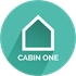 Cabin Spacey GmbH