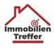 Immobilien Treffer GmbH