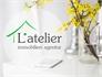 Latelier Immobilien Agentur
