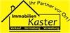 Immobilien Kaster