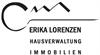 Erika Lorenzen