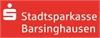 Stadtsparkasse Barsinghausen Immobiliencenter