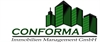 Conforma Immobilien-Management GmbH
