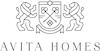 Avita Homes GmbH & Co. KG