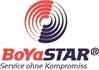 BoYaSTAR GmbH