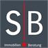 Silke Bertram Immobilien und Beratung