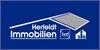 Immobilien Herfeldt
