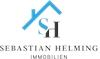 Sebastian Helming Immobilien