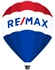 RE/MAX Immobilien Concept Marketing