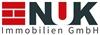 NuK Immobilien GmbH