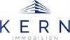 Kern Immobilien GmbH & Co. KG