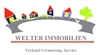 Welter Immobilien