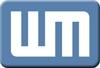 WM Wohnbau- & Modernisierungsgesellschaft mbH