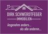 Dirk Schwerdtfeger-Immobilien